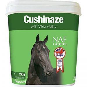 Naf Cushinaze 2 kg de la marque Cushinaze image 0 produit