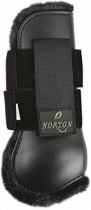 norton équipement cheval TOP 1 image 0 produit