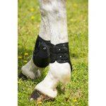 norton équipement cheval TOP 10 image 3 produit
