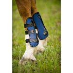 norton équipement cheval TOP 12 image 2 produit