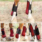 norton équipement cheval TOP 14 image 1 produit