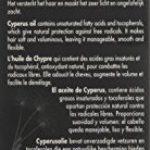 OROFLUIDO Original Elixir Brillance Protection Couleur Huile d'Argan pour Cheveux Ternes, 100 ml de la marque OROFLUIDO image 4 produit