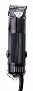 Oster Golden A5/18555 - Tondeuse 1 vitesse - Sans peigne de la marque Oster image 0 produit