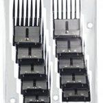 Oster Peigne Professional 10Lot spécialement conçu pour s'adapter au Oster tondeuse. de la marque Oster image 3 produit