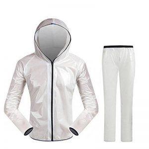 pantalon blanc équitation homme TOP 11 image 0 produit