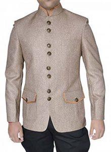 pantalon jodhpur pour homme TOP 12 image 0 produit