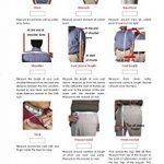pantalon jodhpur pour homme TOP 12 image 1 produit