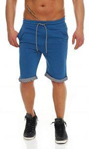 pantalon jodhpur pour homme TOP 14 image 0 produit