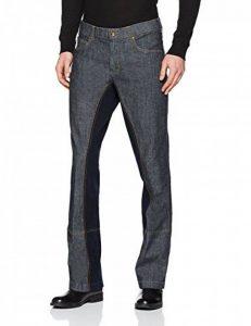 pantalon jodhpur pour homme TOP 4 image 0 produit
