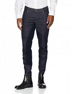 pantalon jodhpur pour homme TOP 9 image 0 produit