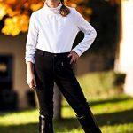 pantalon équitation 5 ans TOP 5 image 3 produit
