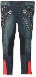 pantalon équitation 5 ans TOP 8 image 0 produit