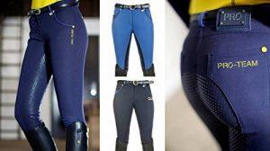 pantalon équitation enfant TOP 12 image 0 produit