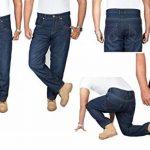 pantalon équitation homme TOP 11 image 3 produit