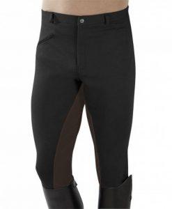 pantalon équitation homme TOP 3 image 0 produit