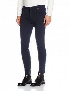 pantalon équitation homme TOP 5 image 0 produit