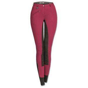 pantalon équitation taille 38 TOP 9 image 0 produit