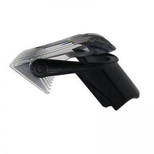 Peigne électrique de tondeuse de rasoir de tête de tondeuse électrique pour Philips petit 3-21MM QC5010 QC5050 QC5053 QC5070 QC5090 de la marque YanBan image 0 produit