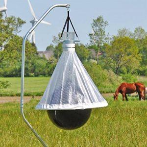 Piège à taons VOSS.farming « HorseFriend » de la marque Voss.farming image 0 produit
