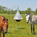 Piège à taons VOSS.farming « HorseFriend » de la marque Voss.farming image 1 produit