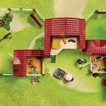 Playmobil - Club d'Équitation, 6926 de la marque Playmobil image 3 produit