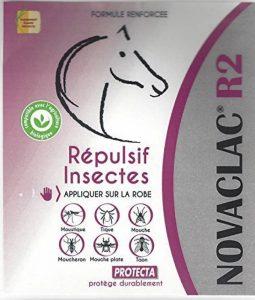 produit anti taon pour chevaux TOP 4 image 0 produit