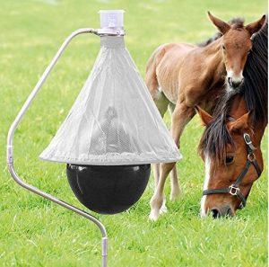 produit anti taon pour chevaux TOP 7 image 0 produit