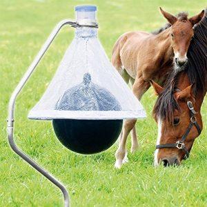 produit anti taon pour chevaux TOP 9 image 0 produit