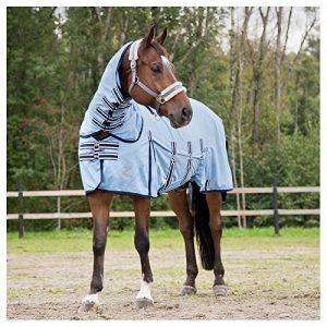 protection encolure cheval TOP 11 image 0 produit