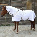 protection encolure cheval TOP 2 image 2 produit