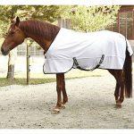 protection encolure cheval TOP 2 image 4 produit