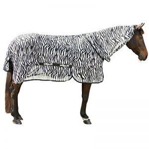 protection encolure cheval TOP 3 image 0 produit