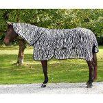 protection encolure cheval TOP 5 image 1 produit