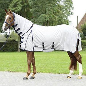 protection encolure cheval TOP 9 image 0 produit