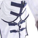 protection encolure cheval TOP 9 image 2 produit
