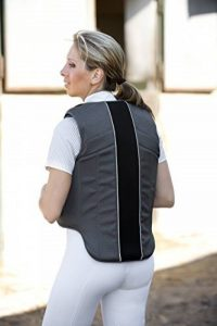 protection taille poney TOP 4 image 0 produit