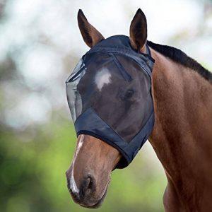 protège mouche cheval TOP 13 image 0 produit