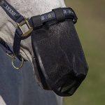 protège mouche cheval TOP 3 image 1 produit