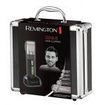 Remington - REM-HC5810 - Tondeuse Cheveux - Advanced Ceramic de la marque Remington image 1 produit