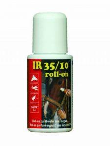 SCHOPF 302050 Protection anti-insectes pour cheval Efficacité longue durée 80ml de la marque SCHOPF image 0 produit