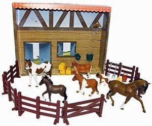 selle pour poney shetland TOP 6 image 0 produit