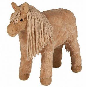 selle pour poney shetland TOP 8 image 0 produit
