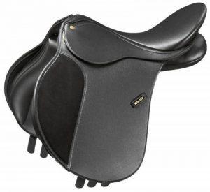 Selle WINTEC 250 mixte - noir de la marque Wintec image 0 produit