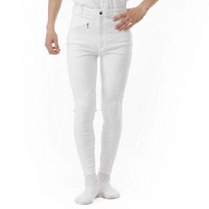 Shires Pantalon d'équitation pour homme de la marque Shires image 0 produit