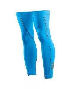 Sixs Mini-chaps GAMI Blue original Carbon underweartg L/XL de la marque SIXS image 0 produit