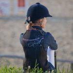 Stübben Protection dorsale Junior version fille de la marque Stübben image 2 produit