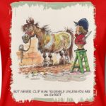 tondre un cheval TOP 5 image 1 produit