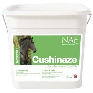 traitement cushing cheval TOP 2 image 0 produit
