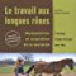 Travail aux Longues Renes (le) - Manipulation et Acquisition de la Dexterite de la marque Grard Guenard Lauren image 0 produit