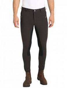 Ultrasport Pantalon d'équitation pour homme avec culotte bouffante de la marque Ultrasport image 0 produit